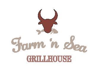 Farm 'n Sea Grillhouse